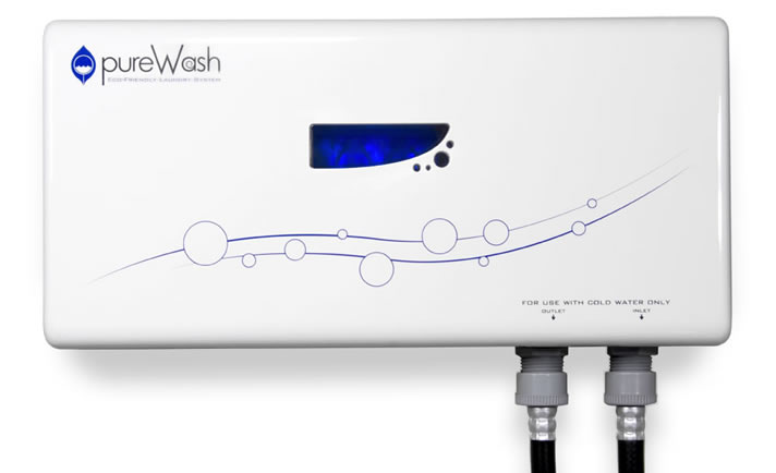 Purewash-eco-friendly-laundry-system